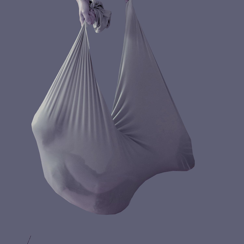 """Worek sensoryczny """"Intimate bag/kids"""""""